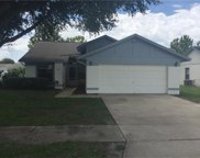 5136 Deer Creek Drive, Orlando image