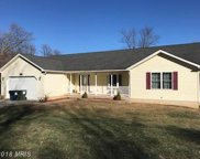 1447 QUARRY ROAD, Whiteford image