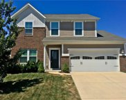 6736 Branches  Drive, Brownsburg image
