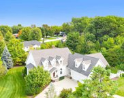2675 Englewood Road, Green Bay image