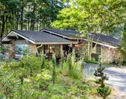 3 Holly Hill  Road, Biltmore Forest image