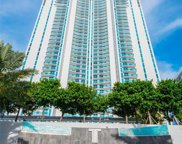 2711 S Ocean Dr Unit #2701, Hollywood image