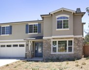 25 Cypress View Ct, Soquel image