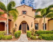 11220 Paseo Grande BLVD Unit 5206, Fort Myers image
