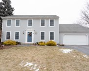 6S147 Cohasset Road, Naperville image
