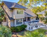 32 Gull Point  Road, Hilton Head Island image