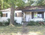1102 Donnelly Ave, Atlanta image