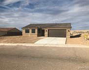 2565 E Halycone Drive, Mohave Valley image