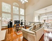 8300 Young Court, Plano image