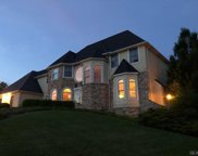 4211 West Wyndemere, Lowhill Township image