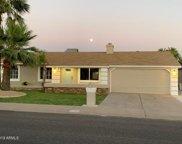 17271 N Paradise Park Drive, Phoenix image