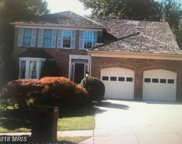 1312 FOREST LAKE COURT, Bowie image