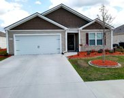 2828 McDougall Drive, Conway image