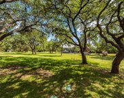 10707 Valley Vista Rd, Austin image