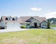 39 Horse Spring Coulee Rd, Tonasket image