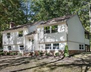 13708 Sutters Mill Circle, Midlothian image