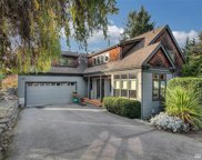 9601 39th Ave SW, Seattle image