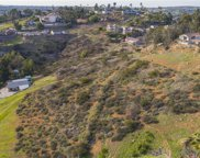 000 Helix St Unit #ABCD, Spring Valley image