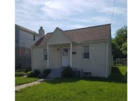 340 Manor Avenue, Plymouth Meeting image