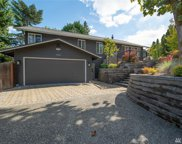 21833 8th Place W, Bothell image