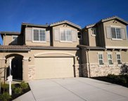16440 San Domingo Dr, Morgan Hill image