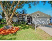 19136 Cypress View DR, Fort Myers image