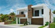 904 NE 15th Ave Unit 904, Fort Lauderdale image