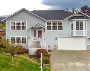 218 Orting Avenue NW, Orting image