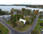 8152 Graves Point Road, Huron image