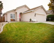 5716  River Birch Place, Antelope image