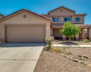 2173 E Wildhorse Drive, Chandler image