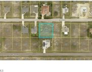 2214 NW 6th AVE, Cape Coral image