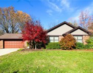 8520 Chapel Glen  Drive, Indianapolis image