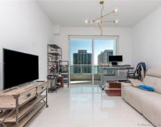 1080 Brickell Ave Unit #2804, Miami image