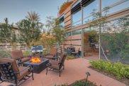 7131 E Rancho Vista Drive Unit #3006, Scottsdale image