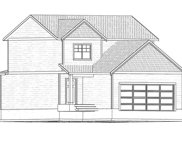 6796 W Irish Cir, Rathdrum image