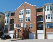 8608 Wandering Fox   Trail Unit #203, Odenton image