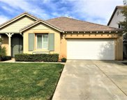 26960 STORRIE LAKE Drive, Moreno Valley image