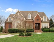 2227 Grey Cliff Dr, Franklin image