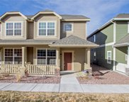 1431 Kempton Alley, Colorado Springs image