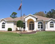 11607 Eastern Star Court, New Port Richey image