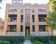 2623 West Logan Boulevard Unit 1E, Chicago image