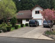 960 Terrace St Nw, Seal Rock image