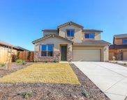 820 S Millard, Fresno image