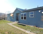 1001 S Perry, East Wenatchee image