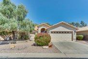 8916 E Copper Drive, Sun Lakes image