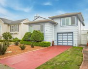 105 Westlawn Avenue, Daly City image