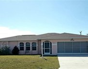 2730 NW 5th TER, Cape Coral image