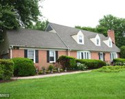 1 YORKVIEW DRIVE, Lutherville Timonium image