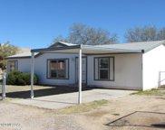 5757 S Morris, Tucson image
